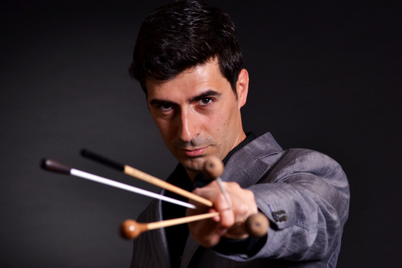 Director-Orquesta-Jordi-Navarro