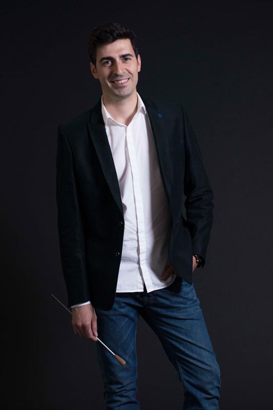 Jordi-Navarro-Director-de-Orquesta