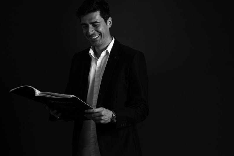 Jordi-Navarro-Director-Orquesta-Partitura