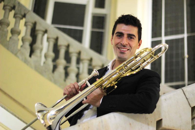 Jordi-Navarro-Trombon-Círculo-Bellas-Artes