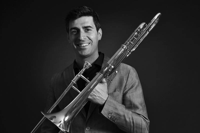 jordi-navarro-trombonista-orquesta