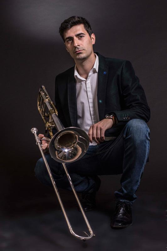 Jordi-Navarro-Trombonista