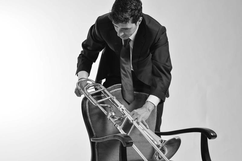 Trombonista-Jordi-Navarro