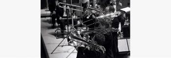 Gira como solista con la Joven Orquesta de la Generalitat Valenciana con 2i2quartet