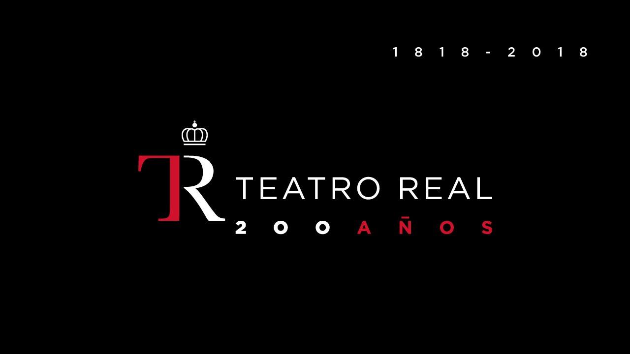 Teatro Real - Telephone con Jordi Navarro