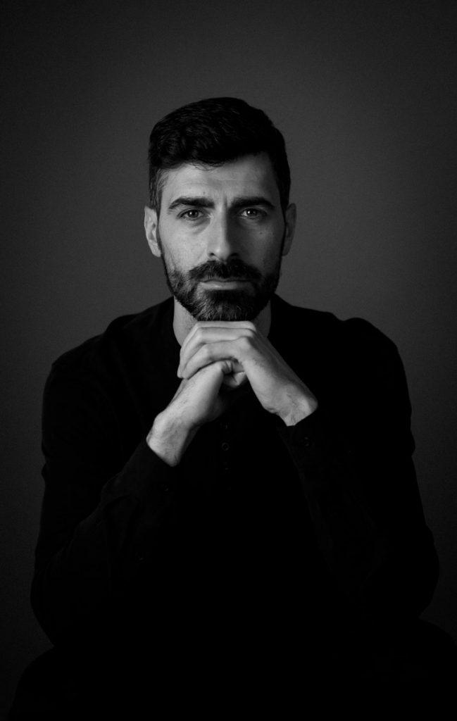 jordi-navarro-director-orquesta
